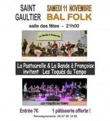 Bal folk à St Gaultier (36)