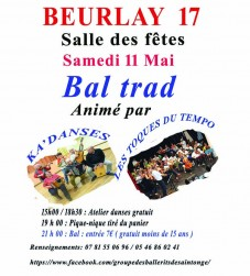 Bal folk à Beurlay (17)