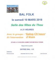 Bal folk Le Thou (17)