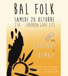Bal Folk Chambon (17)