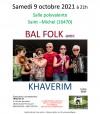 Bal Folk à St Michel (16)