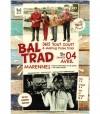 Bal Folk à Marennes (17)