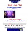Bal folk à Salles Sur Mer