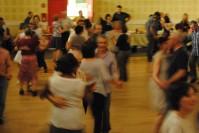 Atelier danses, musiques et chants du mardi