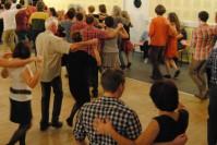 La danse traditionnelle, c'est quoi ?