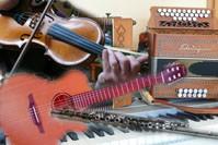 Pratique instrumentale