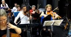 Big Band Trad de Charente-Maritime
