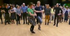 Danses de Lettonie - Folk en Folie 2018