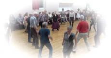Mardi Gras (Danse du Poitou)